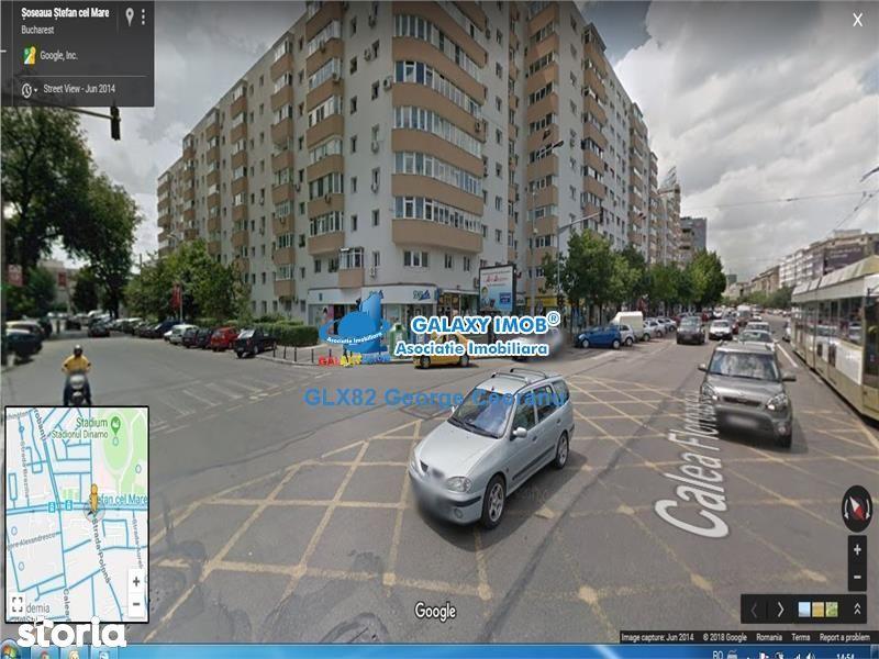 Spatiu Comercial de inchiriat, București (judet), Șoseaua Ștefan cel Mare - Foto 6