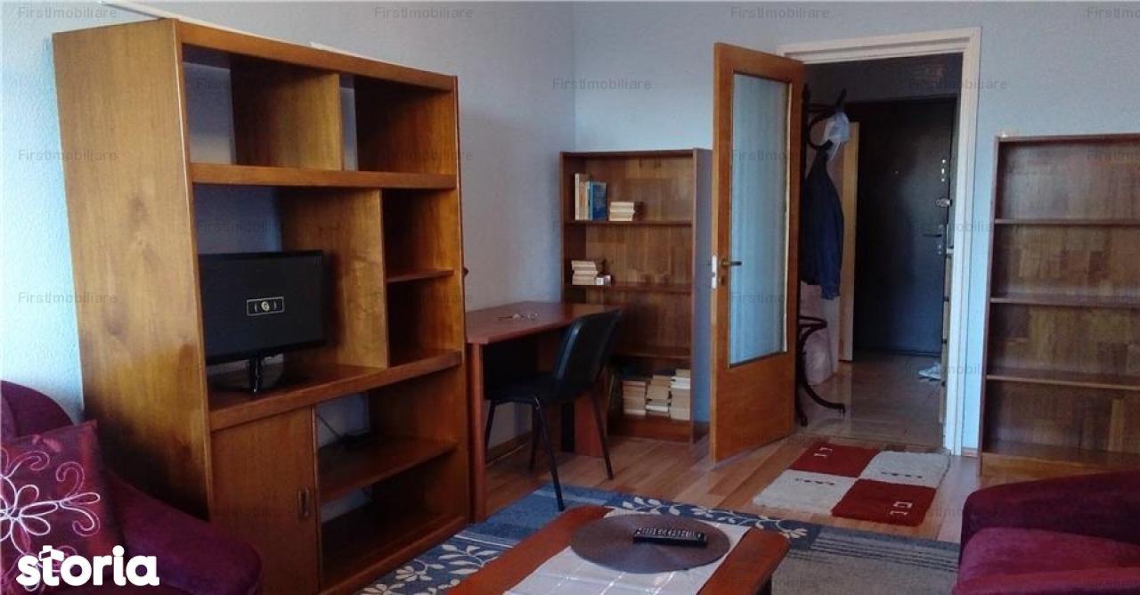 Apartament de inchiriat, București (judet), Strada Chiristigiilor - Foto 4