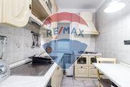 Apartament de inchiriat, București (judet), Strada Brazilia - Foto 9