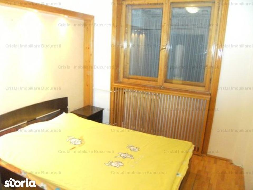 Apartament de vanzare, București (judet), Șoseaua Iancului - Foto 5