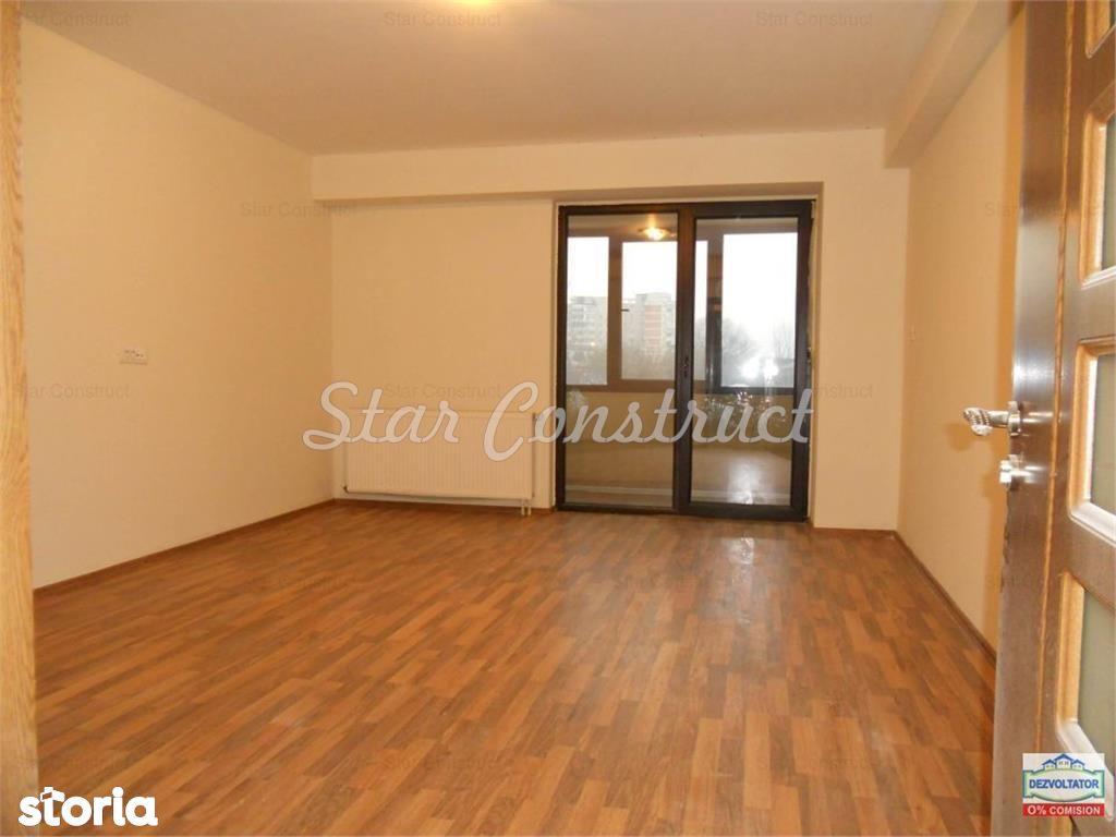 Apartament de vanzare, Bucuresti, Sectorul 3, Mihai Bravu - Foto 4