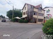 Spatiu Comercial de inchiriat, Gorj (judet), Zona Abator - Foto 7