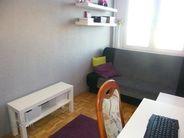 Mieszkanie na sprzedaż, Lublin, Czechów Górny - Foto 11