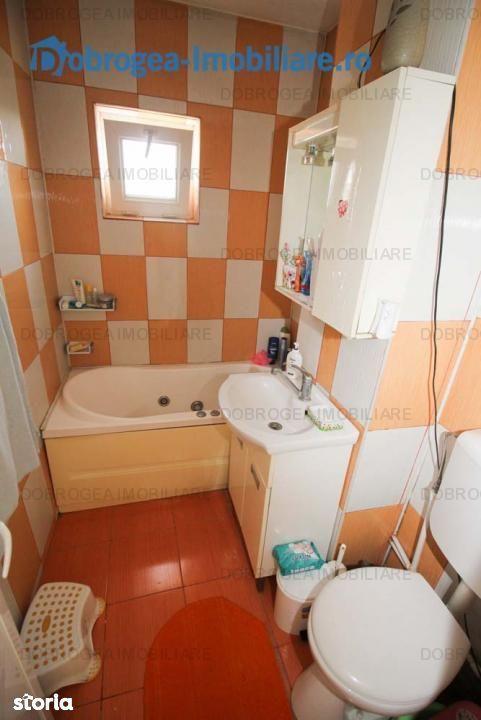 Apartament de vanzare, Tulcea (judet), Strada Sabinelor - Foto 8
