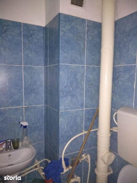 Apartament de vanzare, Cluj (judet), Strada Lăcrimioarelor - Foto 9