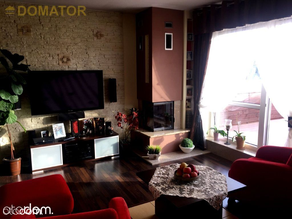 Mieszkanie na wynajem, Bydgoszcz, Kapuściska - Foto 6