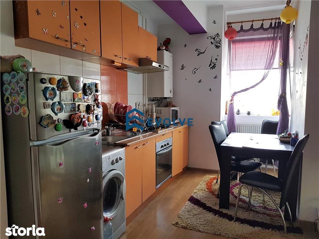 Apartament de vanzare, Iași (judet), Strada Răzoarelor - Foto 7