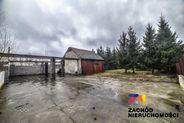 Mieszkanie na sprzedaż, Lubsko, żarski, lubuskie - Foto 12