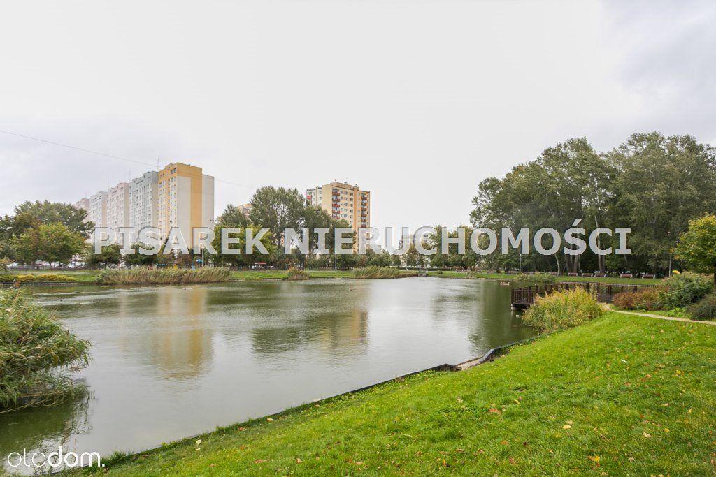Mieszkanie na wynajem, Warszawa, Wawrzyszew - Foto 11