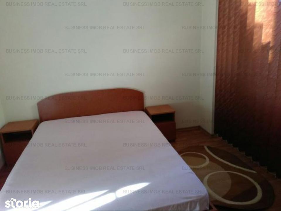 Apartament de inchiriat, București (judet), Strada Baltagului - Foto 3