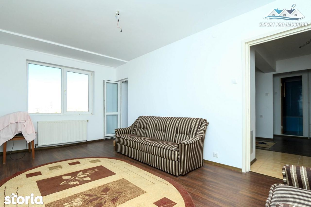 Apartament de vanzare, București (judet), Strada Dreptății - Foto 2