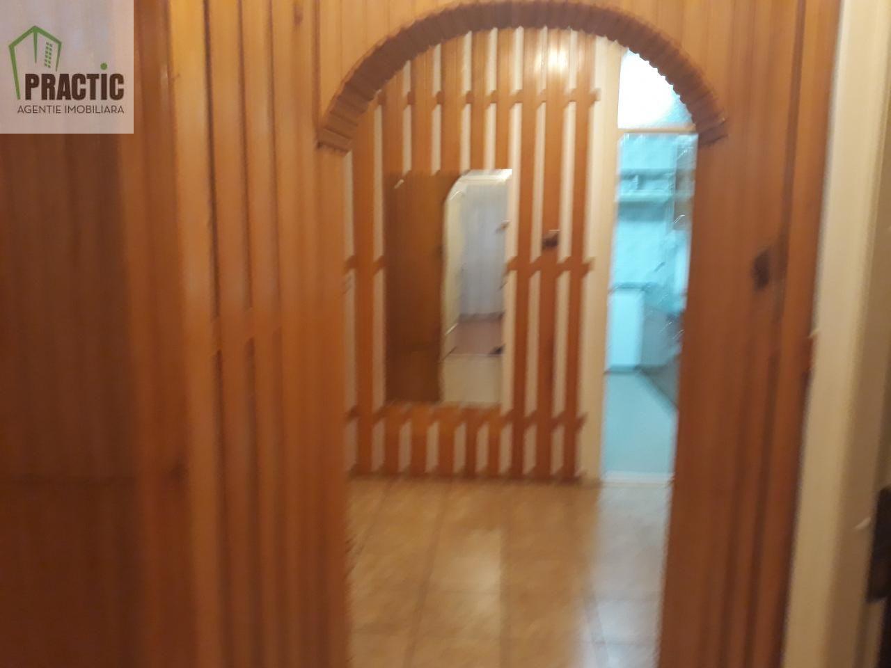 Apartament de vanzare, Galați (judet), Piata Centrala - Foto 4