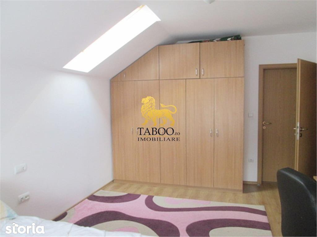 Apartament de inchiriat, Alba (judet), Sebeş - Foto 10