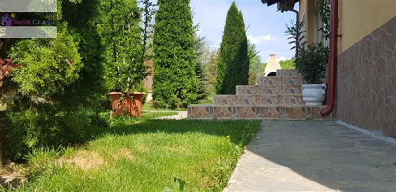 Casa de vanzare, Dâmbovița (judet), Hulubeşti - Foto 3
