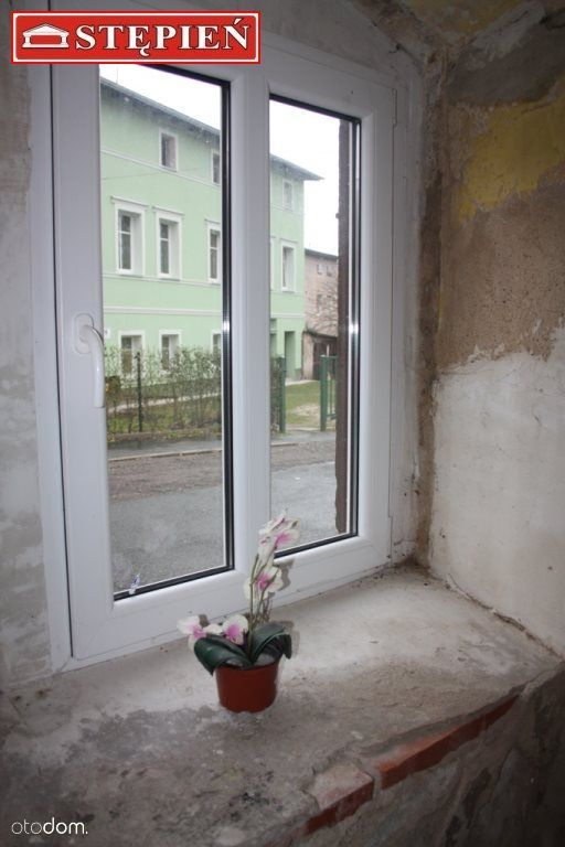 Mieszkanie na sprzedaż, Jelenia Góra, Sobieszów - Foto 11