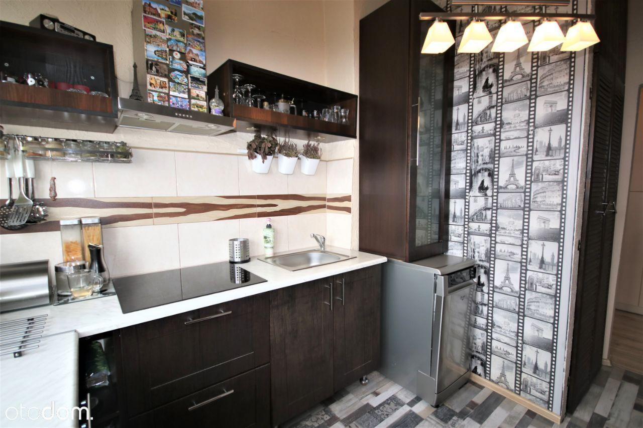 Mieszkanie na sprzedaż, Bytom, Karb - Foto 5