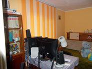 Casa de vanzare, Brăila (judet), Chercea - Foto 7