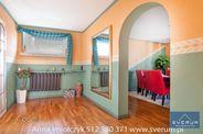 Dom na sprzedaż, Częstochowa, Stradom - Foto 13
