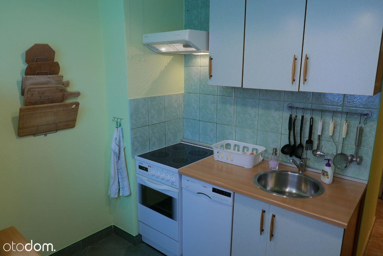Mieszkanie na sprzedaż, Siemianowice Śląskie, Bytków - Foto 18