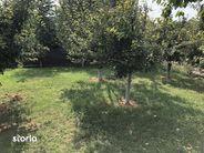 Teren de Vanzare, Iași (judet), Moara de Vânt - Foto 1