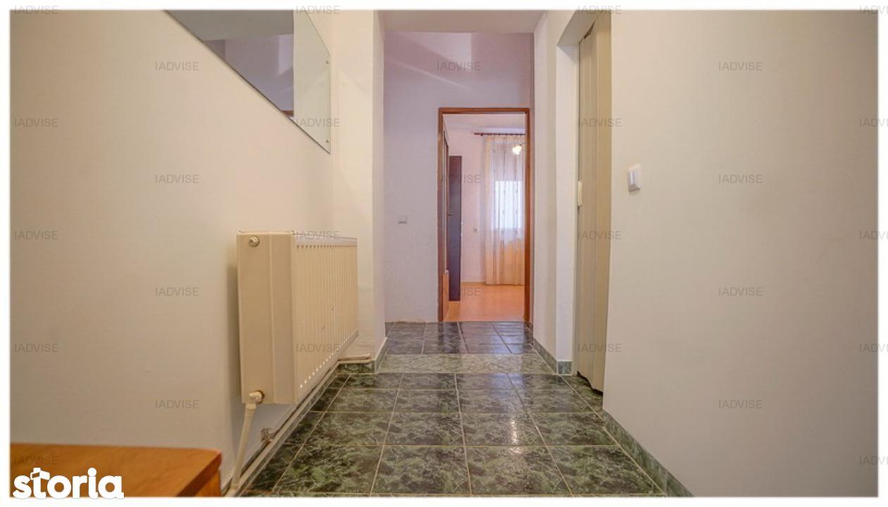 Apartament de vanzare, Brașov (judet), Strada Castelului - Foto 3