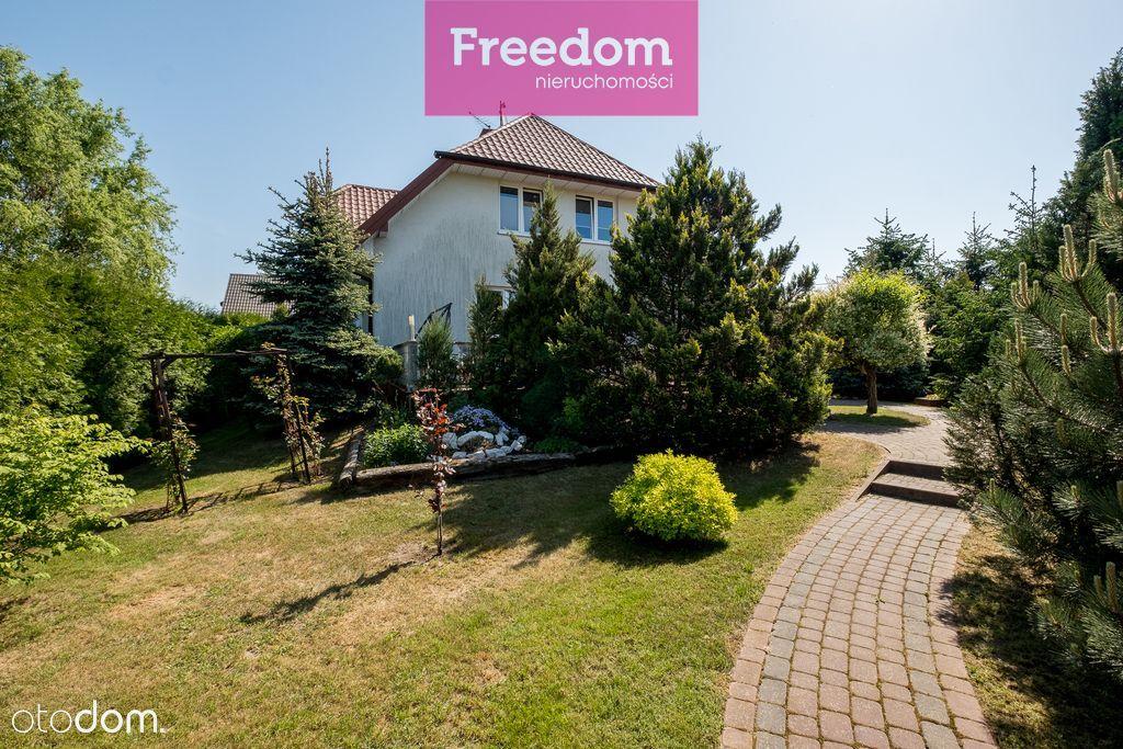 Dom na sprzedaż, Dobiesz, piaseczyński, mazowieckie - Foto 14