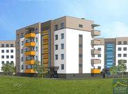 Mieszkanie na sprzedaż, Solec Kujawski, bydgoski, kujawsko-pomorskie - Foto 4