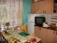 Dom na sprzedaż, Kozery, grodziski, mazowieckie - Foto 4