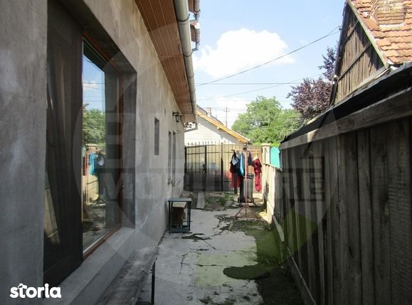 Casa de vanzare, Cluj (judet), Strada Livezii - Foto 13