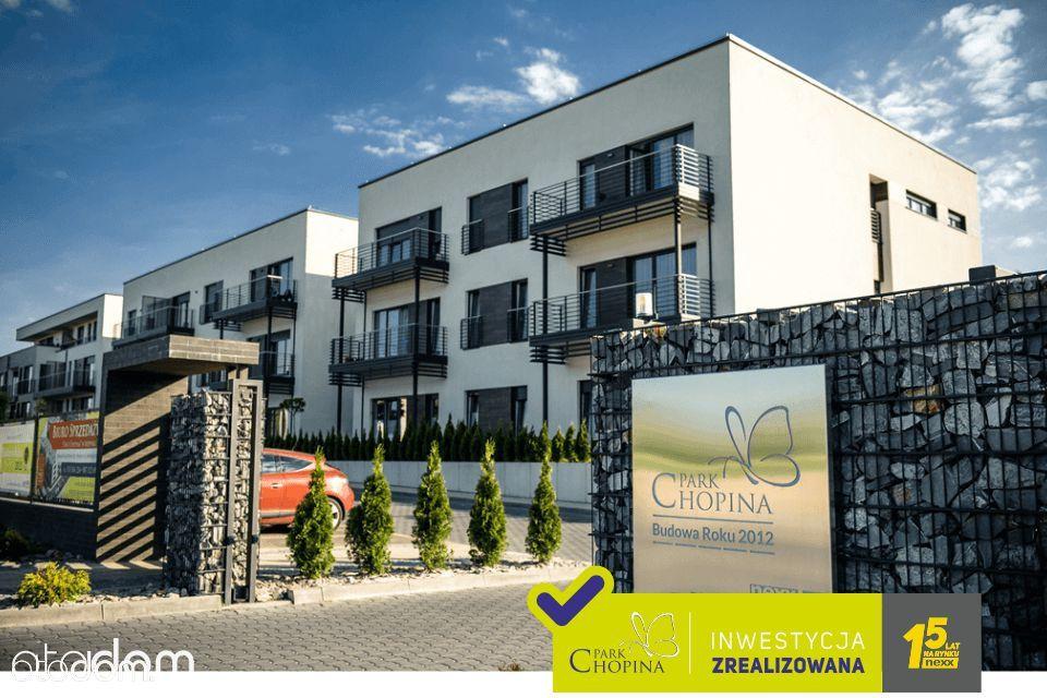 Mieszkanie na sprzedaż, Mysłowice, śląskie - Foto 1017