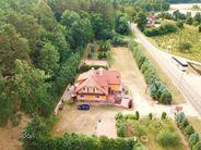 Dom na sprzedaż, Kosewo, mrągowski, warmińsko-mazurskie - Foto 2