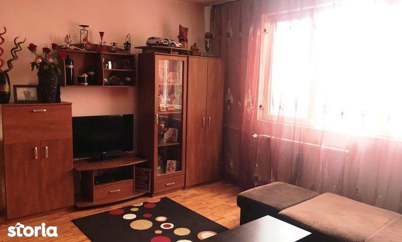 Apartament de vanzare, Prahova (judet), Andrei Mureșanu - Foto 11