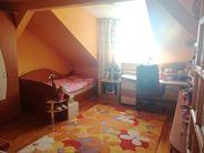 Apartament de vanzare, Cluj (judet), Centrul Vechi - Foto 7