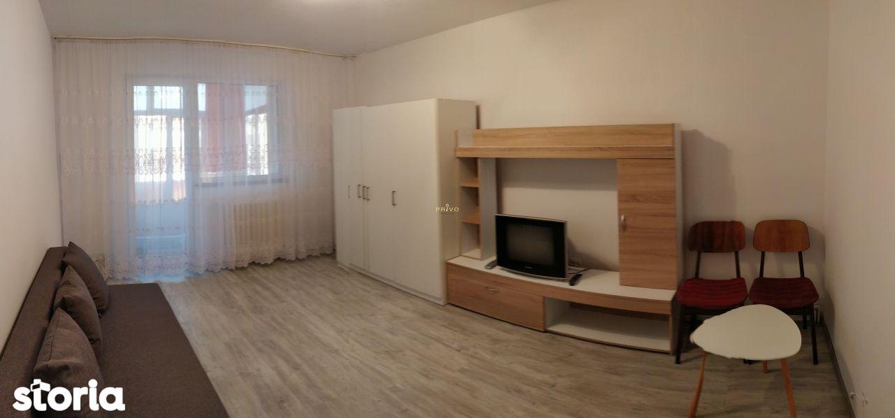 Apartament de inchiriat, Cluj (judet), Aleea Vidraru - Foto 1