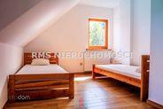 Dom na sprzedaż, Kamesznica, żywiecki, śląskie - Foto 12