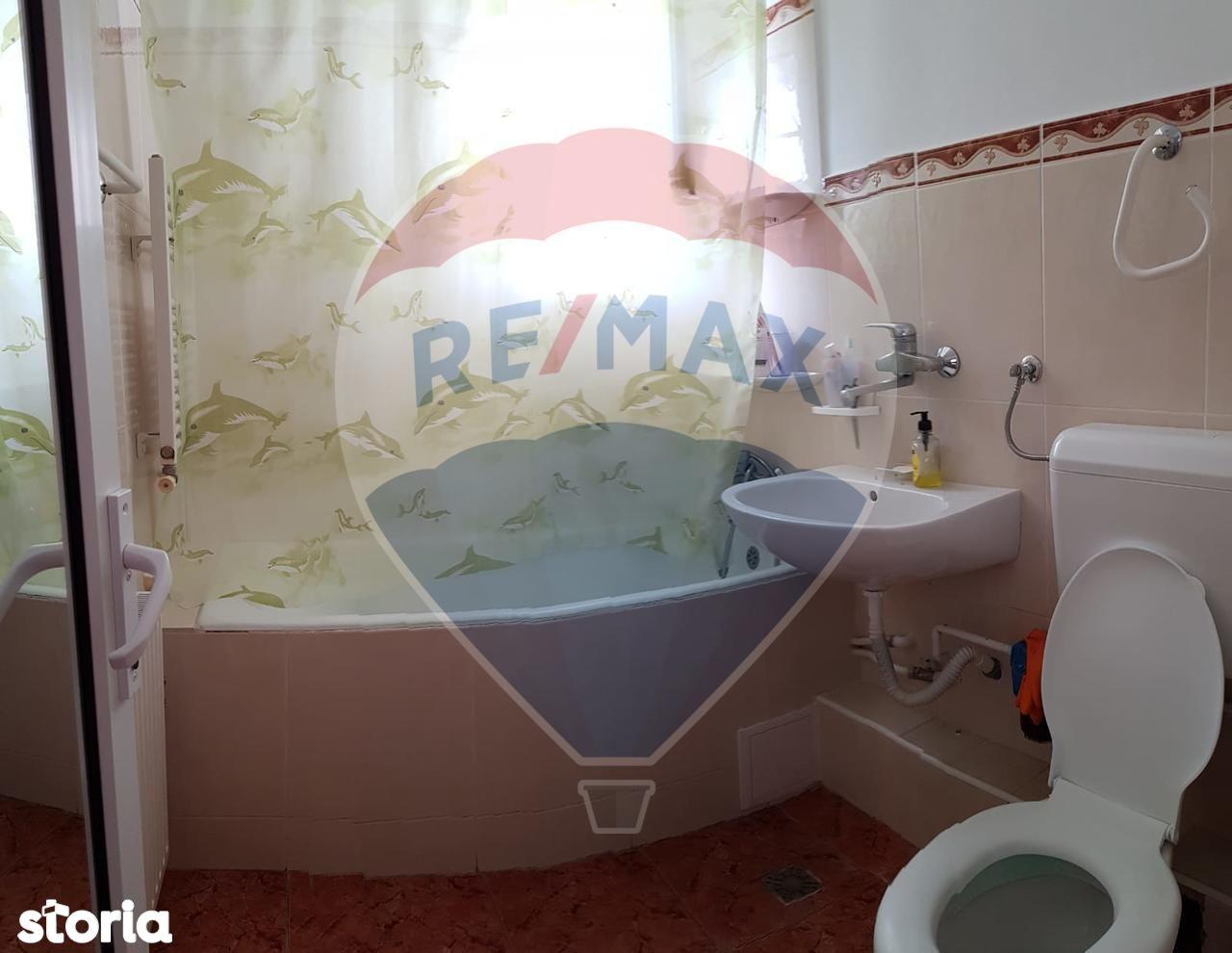Apartament de vanzare, Satu Mare (judet), Satu Mare - Foto 5