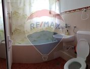 Apartament de vanzare, Satu Mare (judet), Strada Gheorghe Șincai - Foto 5