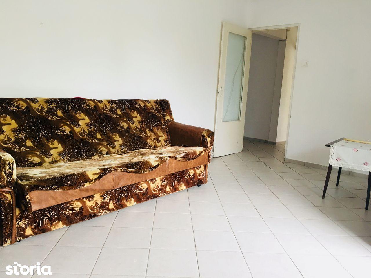 Apartament de vanzare, Cluj (judet), Strada Vasile Stoica - Foto 4