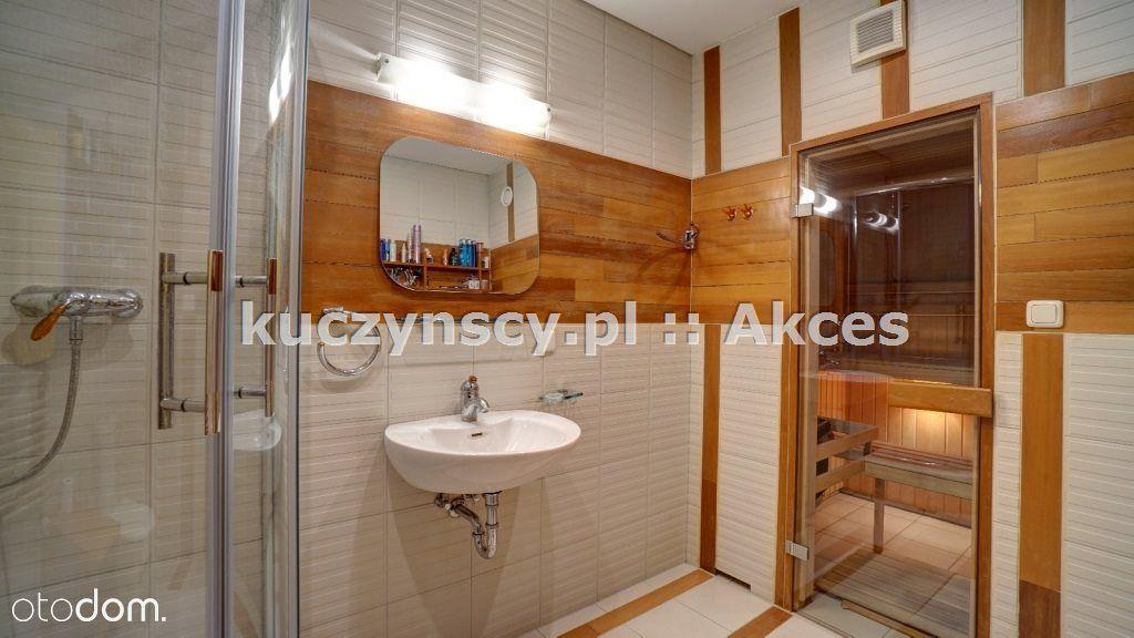 Dom na sprzedaż, Warszawa, Wiśniewo - Foto 6