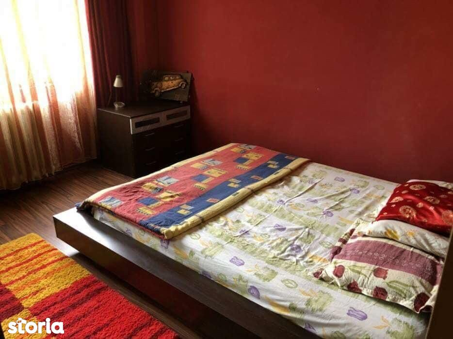 Apartament de inchiriat, Constanța (judet), Bulevardul Alexandru Lăpusneanu - Foto 4