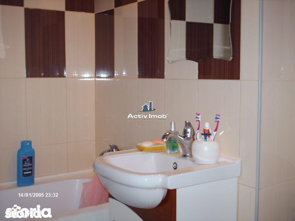 Apartament de vanzare, Baia Mare, Maramures - Foto 11