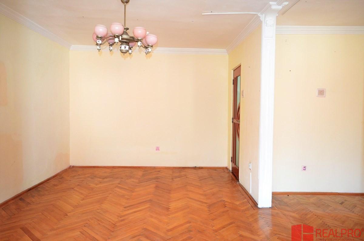 Apartament de vanzare, Vâlcea (judet), Strada Gabriel Stoianovici - Foto 11