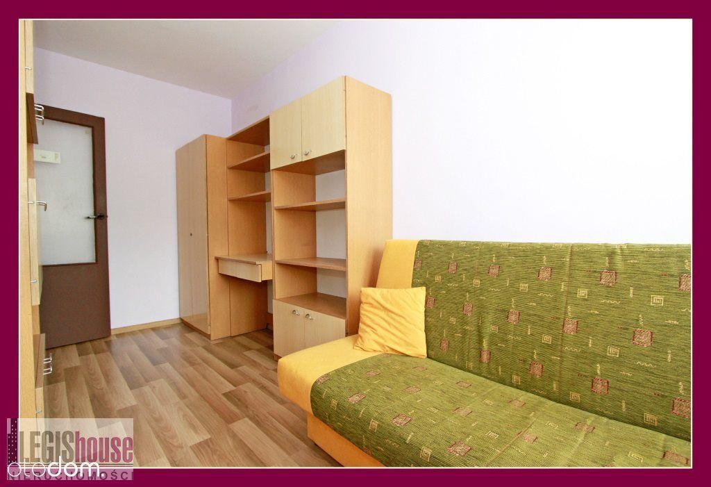Mieszkanie na wynajem, Olsztyn, Kormoran - Foto 7