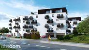 Mieszkanie na sprzedaż, Poznań, Grunwald - Foto 1001