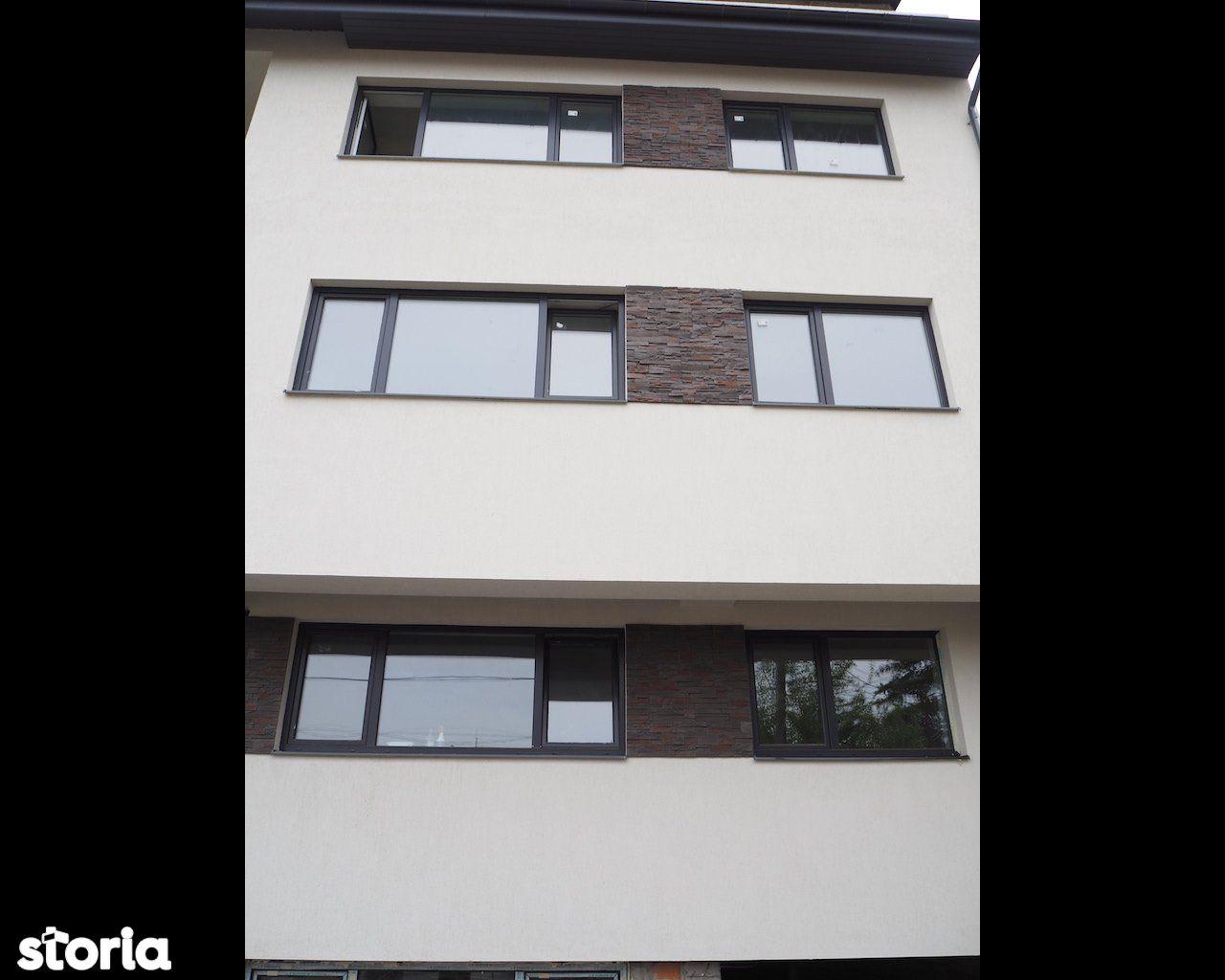 Apartament de vanzare, București (judet), Strada Sfinții Constantin și Elena - Foto 5