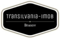 TereninBrasov .ro