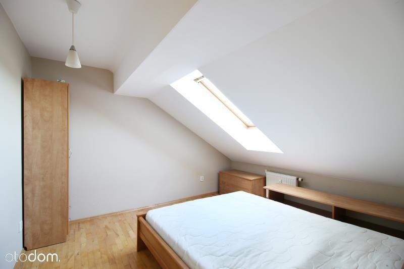 Mieszkanie na wynajem, Gdańsk, Jasień - Foto 8