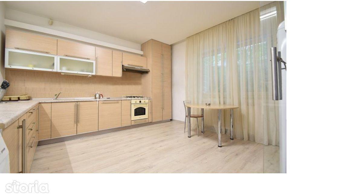 Apartament de inchiriat, București (judet), Șoseaua Nordului - Foto 5