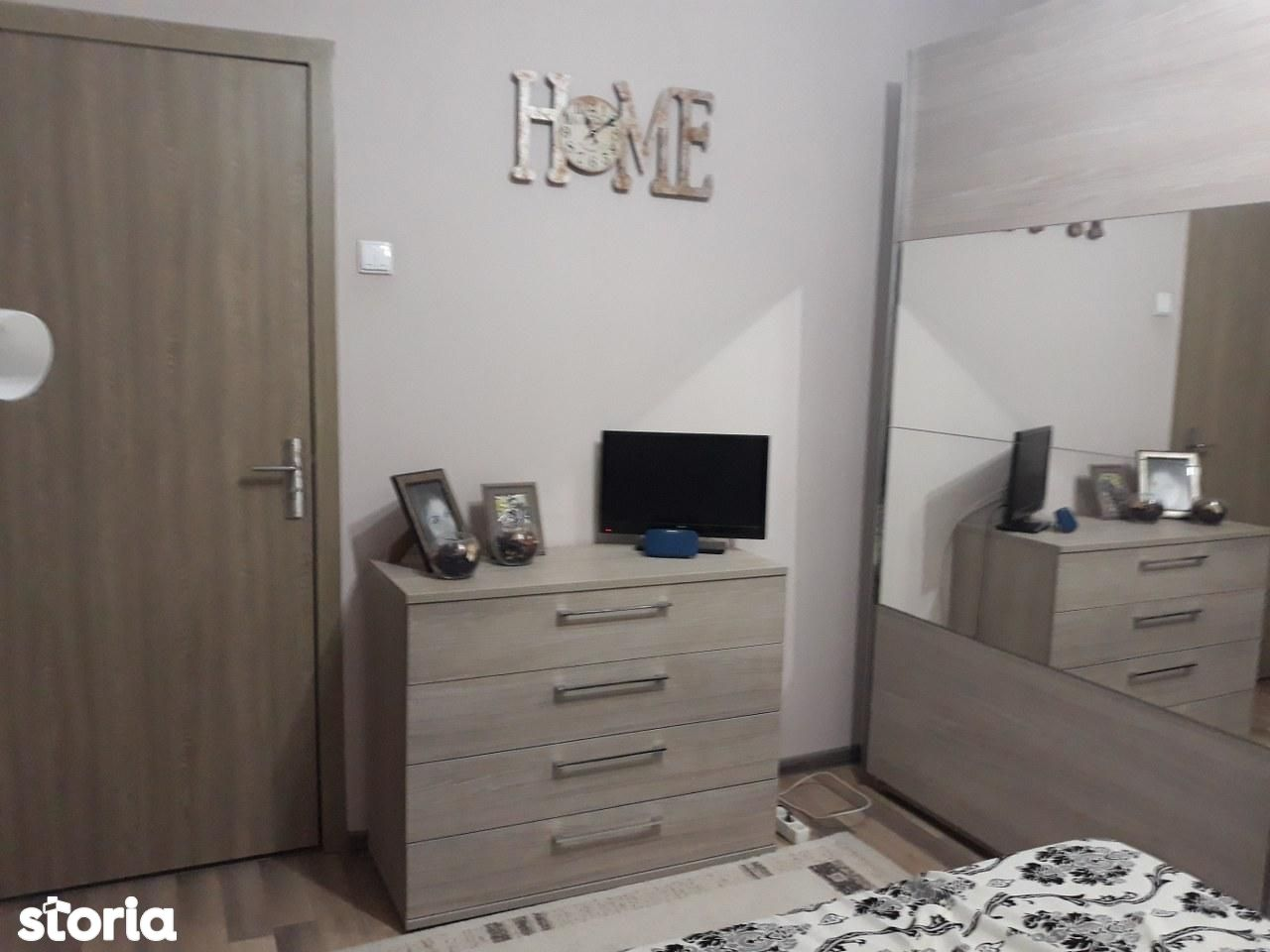 Apartament de vanzare, Bucuresti, Sectorul 5, Margeanului - Foto 17