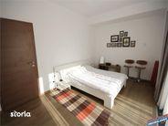 Apartament de vanzare, Brașov (judet), Strada Mircea cel Bătrân - Foto 17